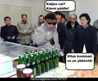 Kim-kollaasi 3