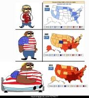 Läskiys Amerikassa