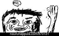 mo.png (pe 21.9.2012)