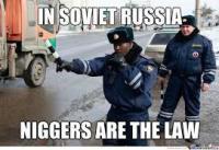 Samaan aikaan venäjällä