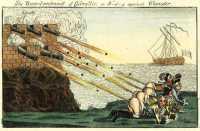 Gibraltarin pyllytys