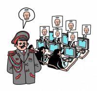 Venäjä ja Putinin hyvyys