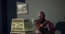 Papa-Kratos ei hyväksy