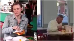 Virgin brunch vs The Chad Feast