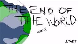 Maapallo ja ydintalvi