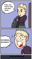 Katariina.