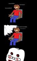 Jigsaw:D
