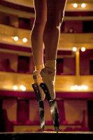 Balettia
