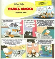 paska-ankka