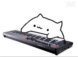 Bongomian Rhapsody