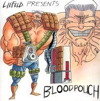 Bloodpouch