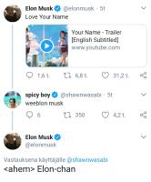 Elon-Chan