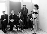 Miss Neuvosto-Riika 1988