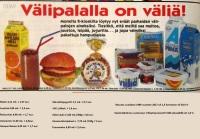 1990 hinnat nykyrahaksi