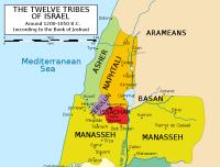 Gaza ei kuulu Israelille
