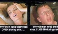 Seksi-ilmeet