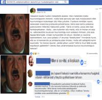 Hitler ei ole hauska