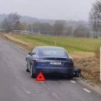 Sähköauto