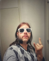 Lemmy22