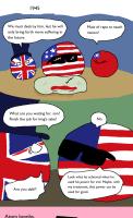 Japanipallo