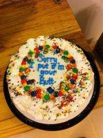 Sai kakkua
