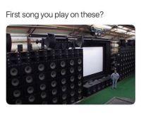 Mikä soisi?