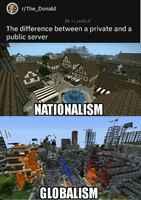 >Globalismi :D