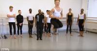 conan baletissa