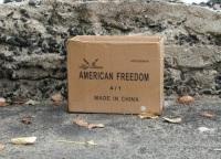 Totuus löytyy laatikosta