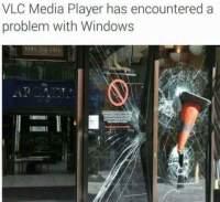VLC-Windows