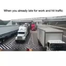 Bussit helsingissä