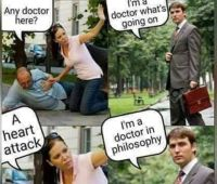 Tohtori