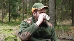 Liian kermaiset kaffet