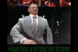 >Korhonen