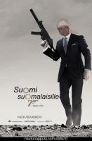 Seppo Bond