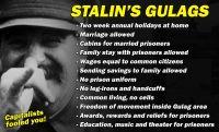 Höhlät antikommunistit