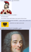 >holy >roman >empire