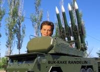 BUK-Kake Randelin