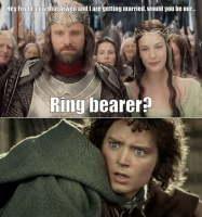 Vitun Aragorn