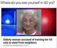 Rikollisimperiumi