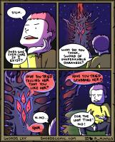 Ihmissuhdeneuvoja