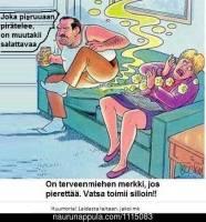 EHHHEHHEHE REPSIS KOPSIS :)))