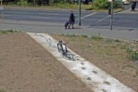 Haistakaa paska t. pyörä jäbä