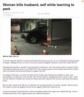 Parkkaus