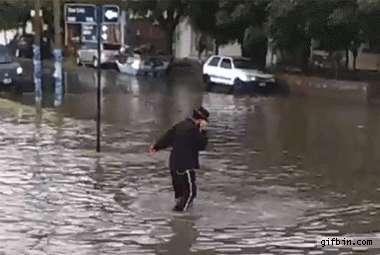 Floodataan!