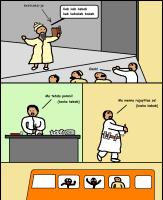 Kebabismi