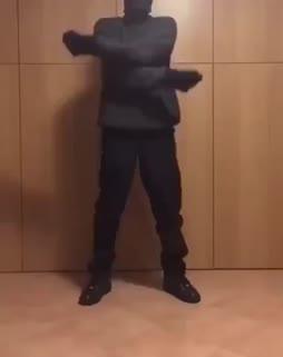 Slayjer