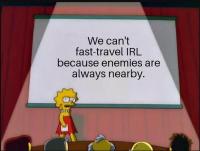 Totuus