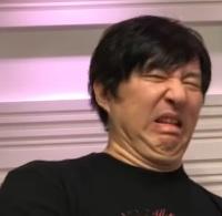 Hyi vittu t: japski