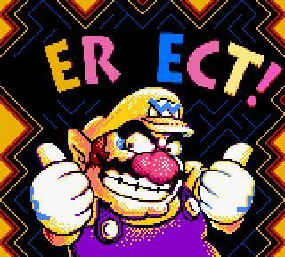 E R E C T
